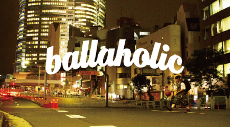ballaholic1.png