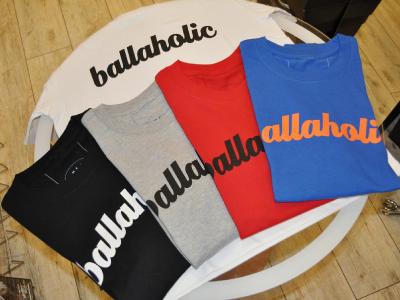 ballaholic2.png